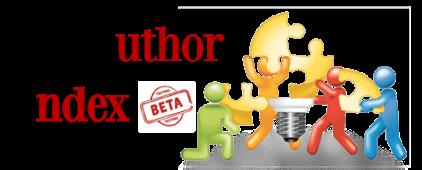 Co-Author Index